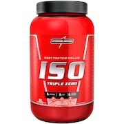 Whey Protein ISO...