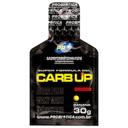 Energético Carb Up...