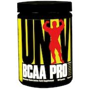 BCAA Universal Pro -...