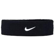 Testeira Nike Swoosh...