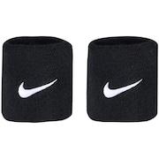 Munhequeira Nike...