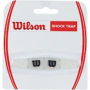 Antivibrador Wilson...