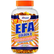 EFA Golden-8 Arnold...