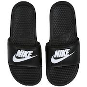 09b3c4415 Chinelo Nike Benassi JDI - Slide - Masculino