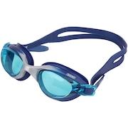 Óculos de Natação Speedo Slide - Adulto dcee1b661f