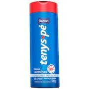 Desodorante para os...