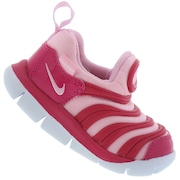 Nike Free - Ofertas de Tênis Nike Free - Centauro.com.br 88ca07f2663d8