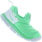 Tênis Nike Dynamo...