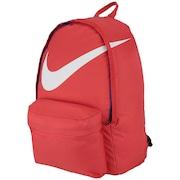 Mochila Nike Young...