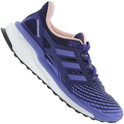 Tênis adidas Energy Boost - Feminino