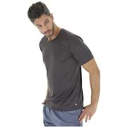 Camiseta Oxer Dry...
