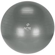 Bola de Pilates Acte...