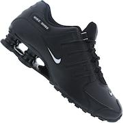 low priced 02331 38fbe Tênis Nike Shox NZ EU - Masculino