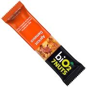 biO2 7 Nuts -...
