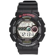 Relógio Casio G...