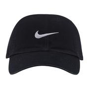 Boné Nike Swoosh...