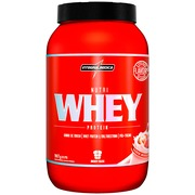 Nutri Whey Protein...