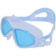 Óculos de Natação Speedo Ômega - Adulto