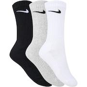 Kit de Meia Nike...