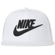Boné Aba Reta Nike...