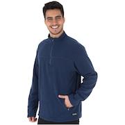Blusa de Frio Fleece Nord Outdoor Basic - Masculina