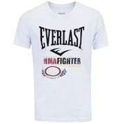 Camiseta Everlast MMA - Masculina