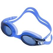 Óculos de Natação Mormaii Ventus - Adulto