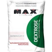 Dextrose 1Kg -...