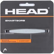 Antivibrador Head...