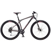 Mountain Bike GT...