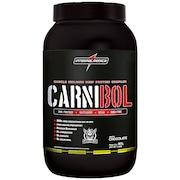 Carnibol Darkness - 907 g -  Sabor Chocolate - Integralmédica