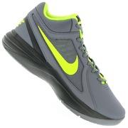 Tênis Nike The...