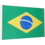Bandeira do Brasil...