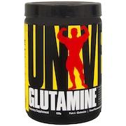 Glutamina Universal ...
