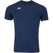 Camisa Kappa Modena - Masculina