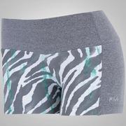 Shorts Fila Olimpic ...