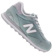 New Balance - Tênis NB Feminino e Masculino - Centauro 9fe7790eeda4f