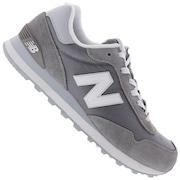 Tênis New Balance...