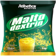 Maltodextrina...