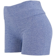Shorts Oxer Seamless...
