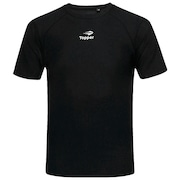 Camisa de Compressão Super Fitted Topper - Masculina