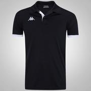 Camisa Polo Kappa...