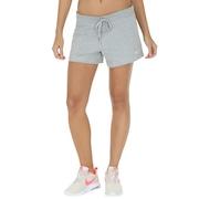 Shorts Nike Jersey - Feminino