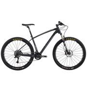 Bicicleta KHS...