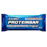 Exceed Proteinbar -...