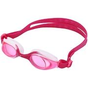96cd66f823595 Óculos de Natação Oxer Oxfun Colors - Infantil