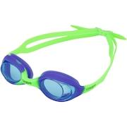 Óculos de Natação Oxer Colors G-2402 - Infantil