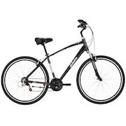 Bicicleta Schwinn...