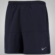 Calção Nike 5...