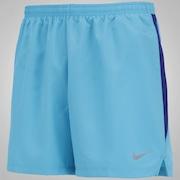Bermuda Nike 5...